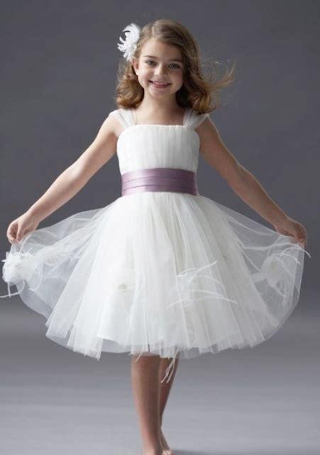 kz ocuk abiye elbise ocuk abiye modelleri 2015 sencemodacom en g 252 zel 199 ocuk abiye elbise modelleri 1 kadın moda ve