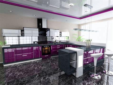 land küche dekorieren ideen deko k 252 che deko lila k 252 che deko lila k 252 che deko dekos