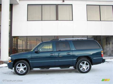 chevy suburban blue chevrolet suburban picture 13 of 14 my 2001 size 1600x1200