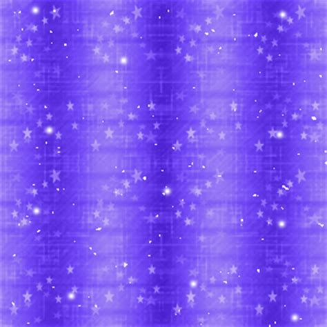 glitter wallpaper animated free animated glitter backgrounds glitter backgrounds
