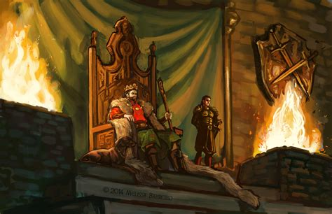 welcome to the throne room welcome to the throne room by pencil bender on deviantart