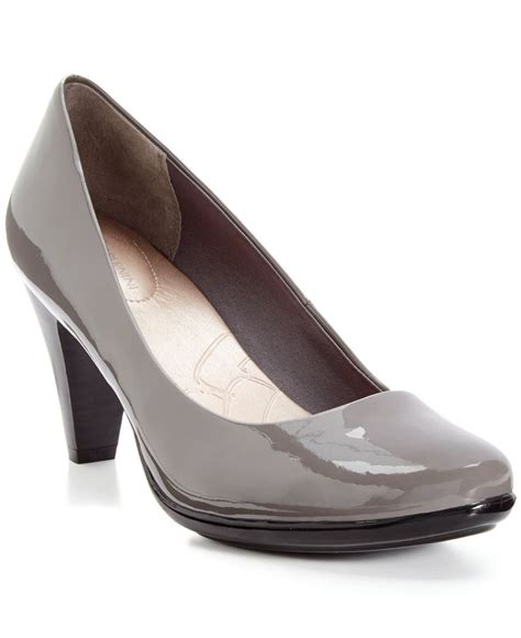 giani bernini sweets comfort pumps 1000 images about my style on pinterest
