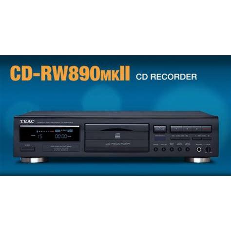 lettore mp3 da tavolo masterizzatore lettore cd da tavolo cd r o cd rw cdrw890