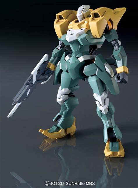 Hg Ibo Hg Hekija Japan hg hekija color guide paint conversion mech9