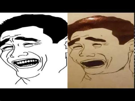 Best 9gag Memes - 9gag meme funniest 9gag meme picture youtube