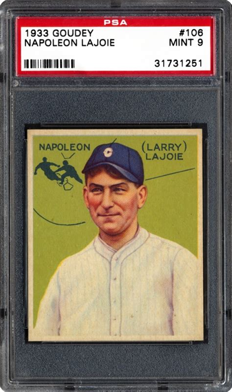 what makes a baseball card valuable top 30 most valuable baseball cards