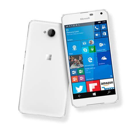 microsoft lumia 650 offrez un smartphone 224 votre ch 233 ri e pour la saint