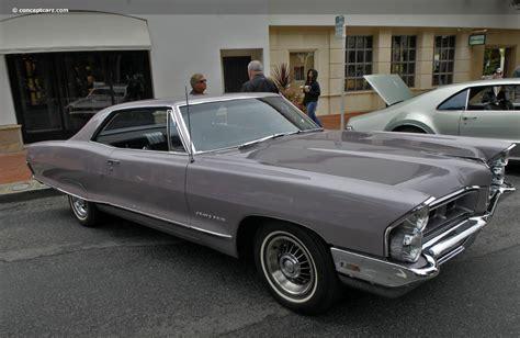 craigslist pontiac 1963 pontiac ventura craigslist autos post