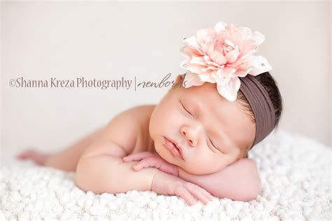 concept shoot baby girl on pinterest maternity session maternity and newborn photography