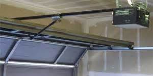 garage door repair maple ridge canadian garage doors
