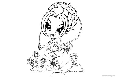 frank coloring pages frank coloring pages free printable coloring pages