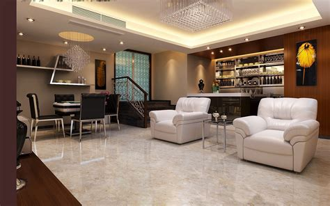 bar furniture for living room bar designs for living room ideas ifresh design
