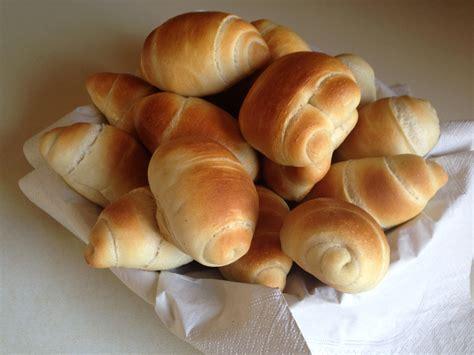 panini all olio fatti in casa ricetta dei panini all olio fatti in casa dareagle