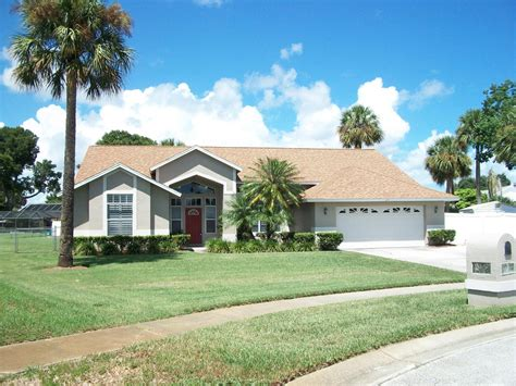 zillow fl zillow real estate palm bay fl free home design ideas images