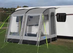 ebay caravan awnings ka rally 260 caravan porch awning ebay