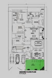 Pakistan House Designs Floor Plans Pakistan 5 Marla House Plan 1 Kanal House Plan Friv 5 Games
