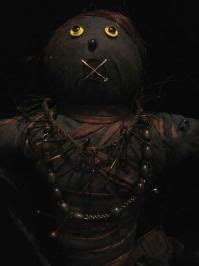 haunted doll galveston 171 best images about voodoo on witch doctor