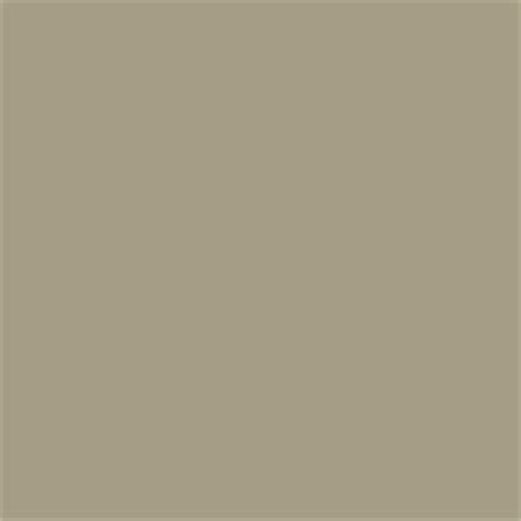 paint color sw 7739 herbal wash from sherwin williams paint cleveland by sherwin williams