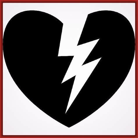 imagenes de corazones rotos para dibujar a lapiz imagenes para dibujar de corazones a lapiz archivos