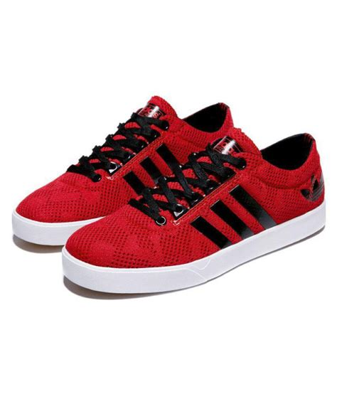 adidas neo 2 sneaker casual shoes buy adidas neo 2 sneaker casual shoes at best