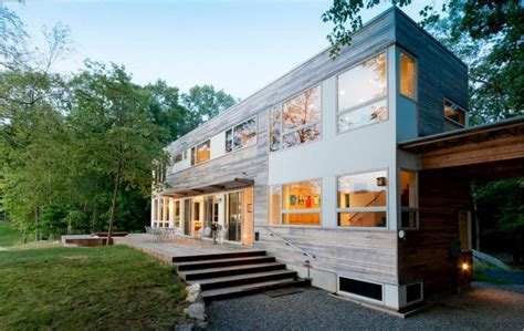 convertable large shipping container homes container home
