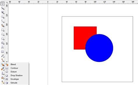 membuat gambar transparan pada corel x5 gambar transparan coreldraw x5 sharing ilmu yuk