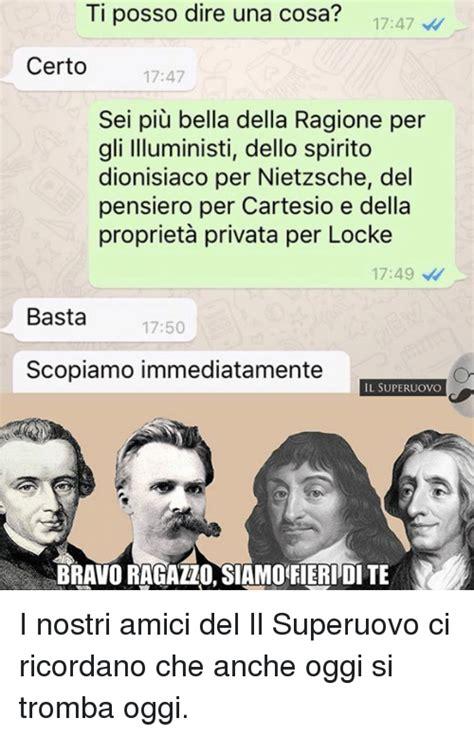 gli illuministi 25 best memes about spiritos spiritos memes