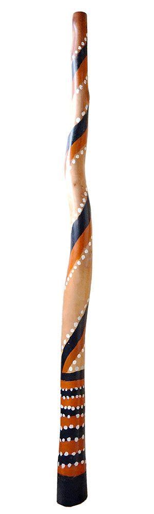best didgeridoo 130 best images about didgeridoo on cairns
