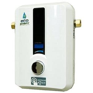 sink water heaters review buying tips