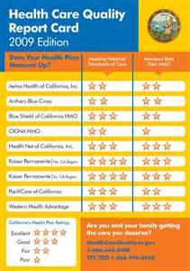 file california opa health care quality report card hmos 2009 pd cagov jpg