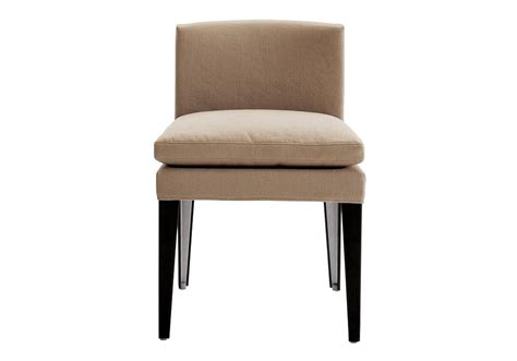 Maxalto Furniture by Eunice Chair Maxalto Milia Shop