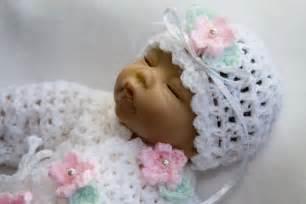 Crochet baby hats free doll clothes patterns crochet baby headbands