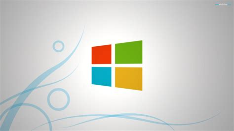 windows 8 top world pic best windows 8 wallpapers wallpaper cave