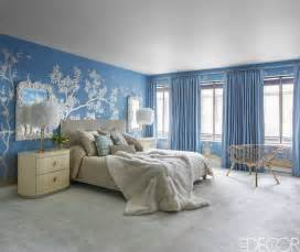 Blue Bedroom Ideas 10 tremendously designed bedroom ideas in shades of blue