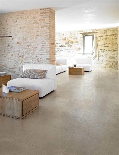 piastrelle floor gres piastrelle grandi formati e decori mix industrial di