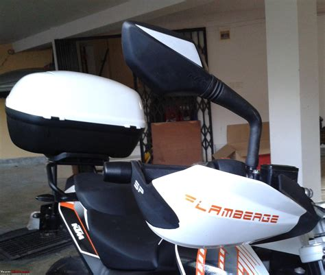 084032 You Top my flamberge ktm duke 390 ownership report a middle