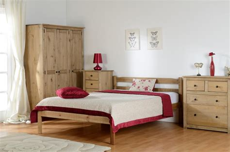 Panama Bedroom Furniture by New Panama 4ft6 Bed Only 199 99 Global Discount