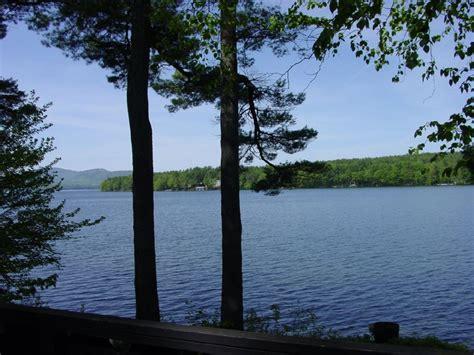 boat slips for rent lake winnipesaukee winter harbor lake winnipesaukee sleeps 6 w boat slip