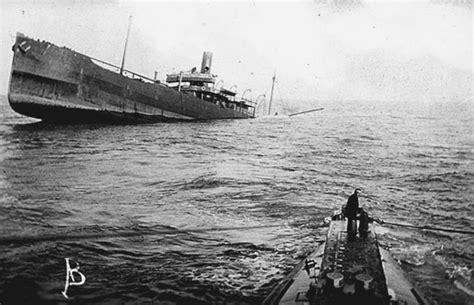u boat submarine warfare america s shift from neutrality to war timeline