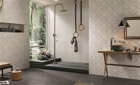 Badezimmer Unterschiedliche Fliesen by Fliesen Inspiration F 252 R Das Bad Fliesen Kemmler