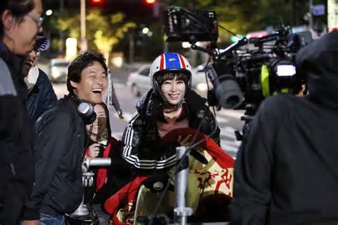 film korea quick quick 퀵 movie picture gallery hancinema the