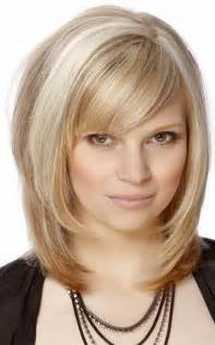 bangs hairstyle hairstyles with bangs 2016