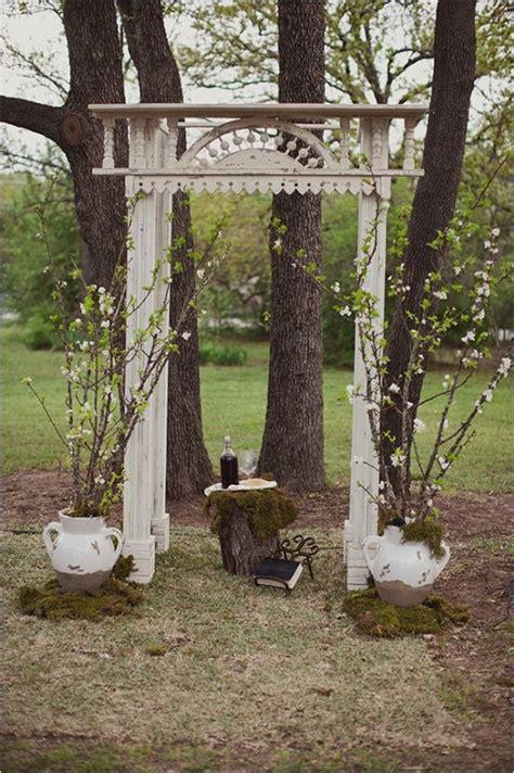 Wedding Arch Backdrop by Vintage Wedding Arch Backdrop Daizyrose