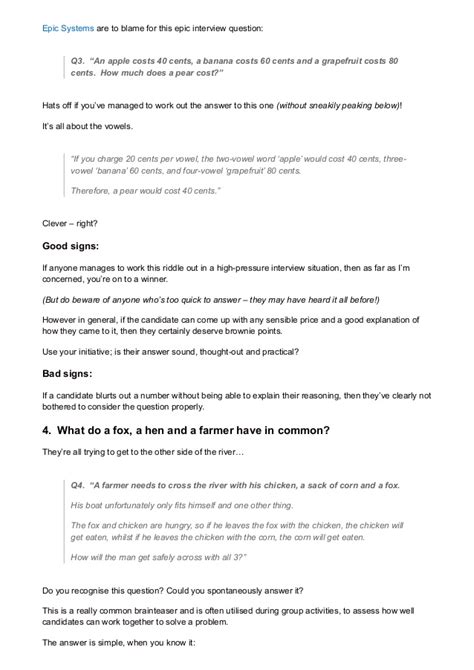 design thinking job interview questions sle critical thinking interview questions write my