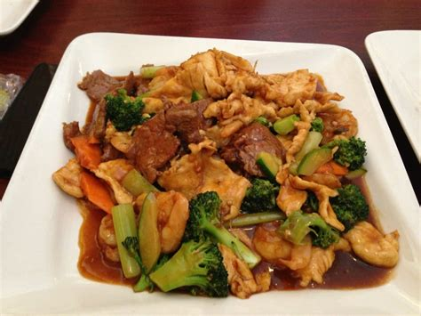 oriental house greenville sc oriental house 10 photos chinese greenville sc united states reviews yelp