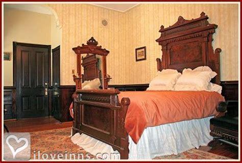 danville bed and breakfast the ii georges inn in danville virginia iloveinns com