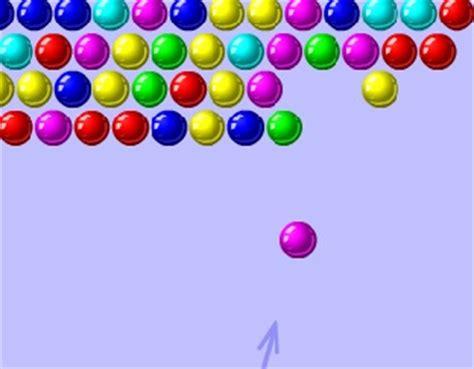 Gamis Bubblepop Import free pop pop