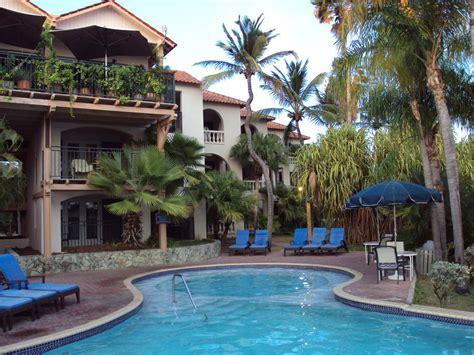 divi aruba all inclusive resort book divi aruba all inclusive oranjestad hotel deals