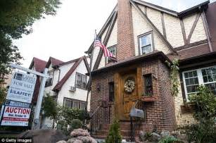 donald home childhood home of donald goes to auction block after