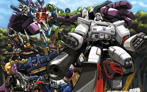 Classic Transformers Wallpaper | transformers images classic transformers hd wallpaper and